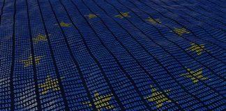 Digital EU - EU Reveals Details Of Their Digital Services Act