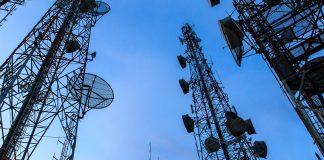 Ex Ante Regulation of Digital Platforms?: Cautionary Tales From Telecommunications