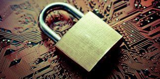 Data Privacy in Adtech: Boon or Bust?