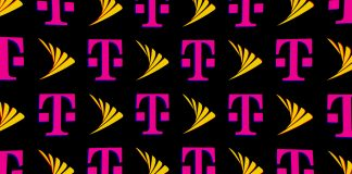 Three Things You Might Not Have Known About Sprint/T-Mobile Merger Litigation