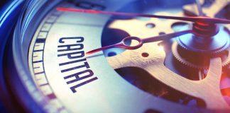 Data Regulation Technology Venture Investment GDPR