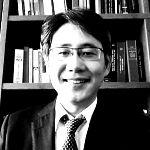 Jinyul JU Speaker