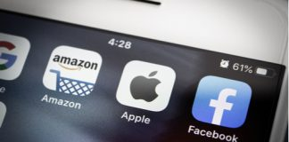 Antitrust Remedies for Big Tech