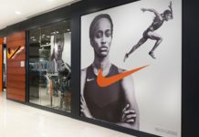 Nike Pushes Back Against EU Probe Over Dutch Tax Rulings