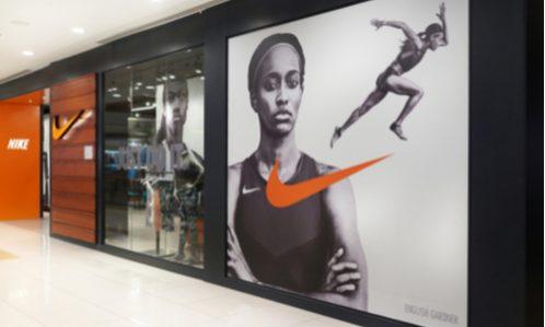 Nike Pushes Back Against EU Probe Over Dutch Tax Rulings