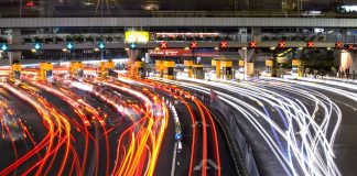 Gatekeepers' Tollbooths for Market Access: How to Safeguard Unbiased Intermediation