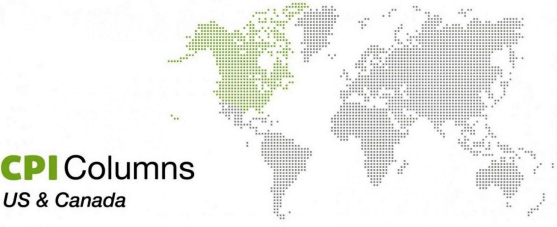 CPI COLUMNS - US & Canada
