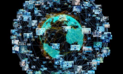 Antitrust Remedies In Digital Markets