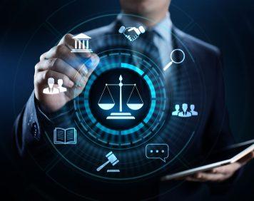 Digital Legislation