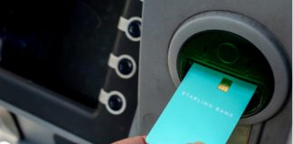 US Giant Fidelity May Take £100M Stake In Starling Bank