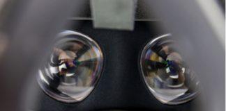 Valve Refuses Apple's Request For Data Against Epic In Antitrust Suit