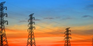 How Texas And The Rest Of The US Regulate Electricity