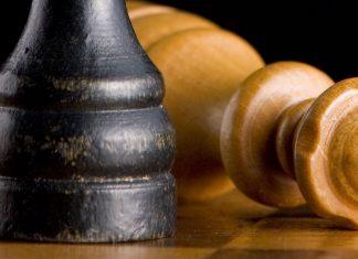 Retrospect and Prospect: Antitrust Enforcement of Abuse of Dominance