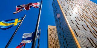 2021 ECJ Antitrust Horizons – Selected Key Evolutions and Developments