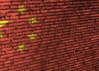 Big Data and Competition in China: Antitrust Regulation and Beyond