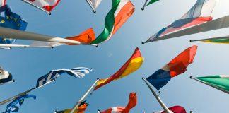 In Comity We Trust: Utilizing International Comity to Strengthen International Cooperation and Enforcement Convergence in Multijurisdictional Matters