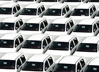 Antitrust Enforcement and Litigation in China's Automobile Industry (Patterns and Updates)