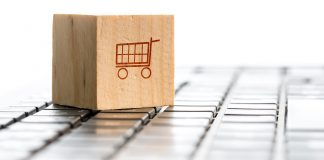 Competition in Online Markets