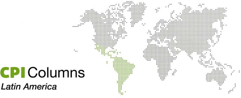 CPI COLUMNS Latin America cover