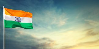 Platform Markets: The Antitrust Challenge in India
