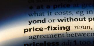 Price-Fixing