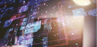 Data Sharing for Digital Market