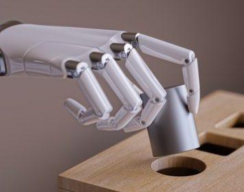Can We Teach Antitrust to an Algorithm?