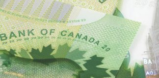Competitive Potential of Open Banking Canada