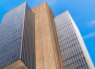 Open Banking in Brazil