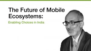 Moderated by Aditya Bhattacharjea