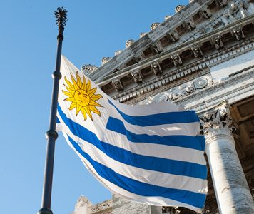 First Steps of the New Merger Control Regime in Uruguay
