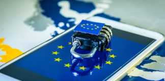 Data Privacy and Competition Protection in Europe: Convergence or Conflict