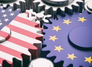 Antitrust CALERA Capability Standards US Antitrust Enforcement