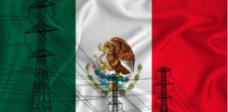 Mexican Regulator Publishes Report On Clean Electrical Energy Sector