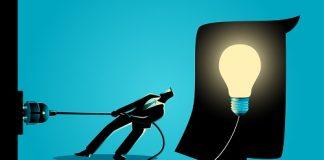 Will the Digital Markets Act Kill Innovation in Europe