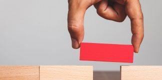Unilateral Conduct Gap Sacrificing Interoperability Innovation