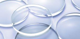 Interoperability as a Lens onto Regulatory Paradigms