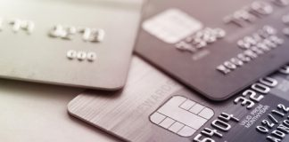 Steering Payment Cards Enforcement Advocacy