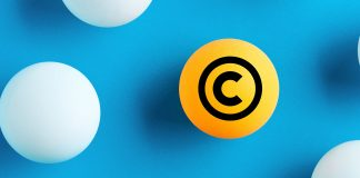 The New Madison Approach to Antitrust and Patent Licensing: A Property Rights and Innovation Perspective