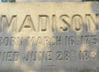Why the New Administration Should Bury the New Madison Approach