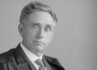 The Old Brandeis and the New Madison in Historical Perspective