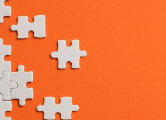 Putting Together a Competitive Puzzle: How to Understand and Assemble the Pieces of the New Madison Approach