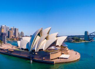 Merger Reform in Australia